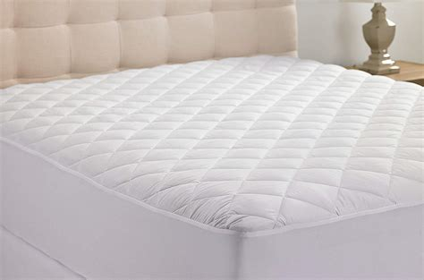 Hypoallergenic Quilted Stretch-to-fit Mattress Pad By Best Weather To Spray Paint How Do You Get Out Of Clothes Can Use House In A Gun Eco Purple Caliper Art Materials Needed For Plastic Bumpers Codes