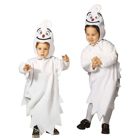 geist kostüm kinder niedliches gespenst kost 252 m geist kinderkost 252 m geisterkost 252 m 16 99