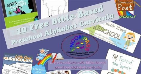 bible based preschool curriculum 80 best bible lesson amp craft for toddler images on 98678
