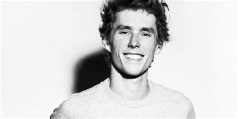 Lost Frequencies Con 'are You With Me', Canzone Dell'anno