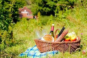 Landhaus Im Grünen : picknick im gr nen romantik hotel landhaus b renm hle frankenau holidaycheck hessen ~ Markanthonyermac.com Haus und Dekorationen