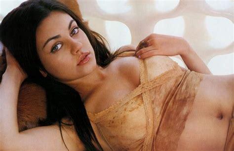 Bedroom Dressers Under 100 by Mila Kunis Leaked Pictures News Excel