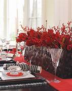 14 Best DIY Christmas Centerpieces  Beautiful Ideas For Christmas Table Cent