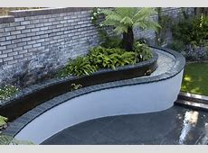 Patio Designs With Water Features Cool Ideas Aida Homes