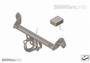 Bmw F11 Anhängerkupplung : nachr stsatz anh ngerkupplung abnehmbar bmw 5 39 f11 530dx ~ Jslefanu.com Haus und Dekorationen
