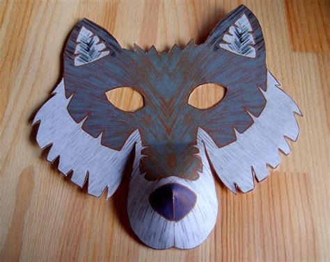 wolfcraft ideas  kids  preschoolers styles