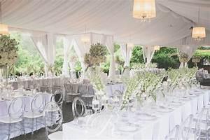 wedding tents wedding decor toronto rachel a clingen With tent decorations for wedding