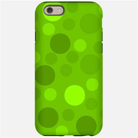 green iphone lime green iphone cases cafepress