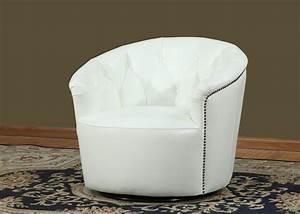 Stühle Grau Leder : blau gestreifte wohnzimmer st hle grau und wei stuhl leder st hle stuhl baumwolle st hle ~ Watch28wear.com Haus und Dekorationen