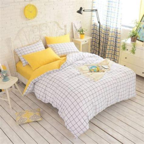Bedroom Decor Ideas Yellow by Yellow Aesthetic Bedroom Decorating Ideas 4