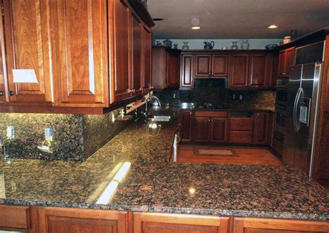 baltic brown granite countertop baltic brown granite baltic brown granite in kitchen countertops style home inspiration media