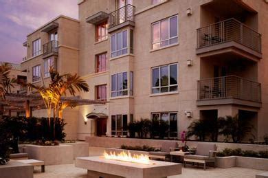 Aka Hotel Beverly Hills  Hotels  Love Beverly Hills