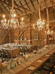 rent table linens beautiful barn wedding arica grace