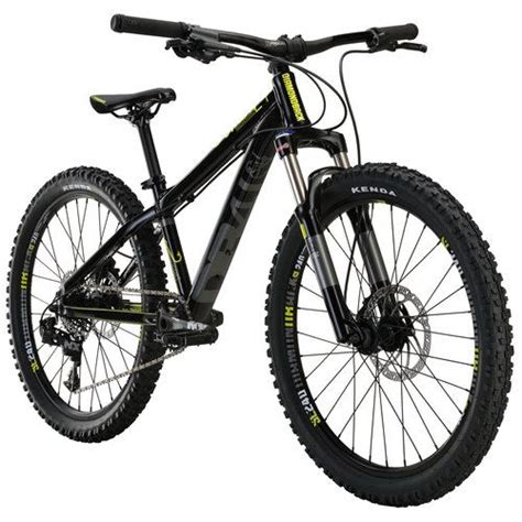 ideas  kids mountain bikes  pinterest