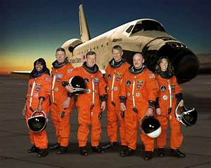 Image Gallery nasa space shuttle accidents