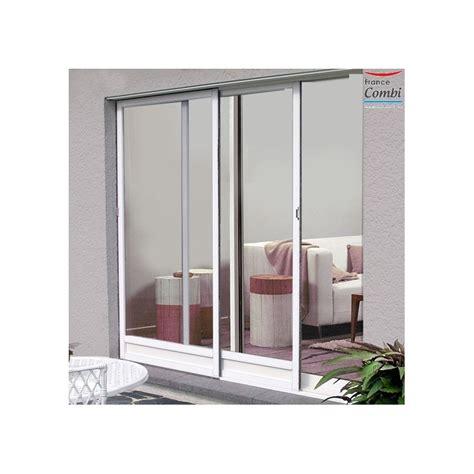 rideau pour baie vitree coulissante rideau baie vitree coulissante 28 images barre rideau pour baie vitree rideau pour baie