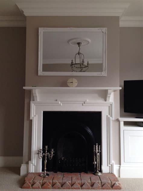 place decor overmantle ideas best 25 mantle mirror ideas on pinterest fire place decor blumuh design