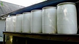 utilisation eau de pluie maison rcupration eau pluie ain With utilisation eau de pluie maison