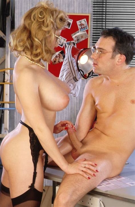 Anette Dawn Pussy Lips