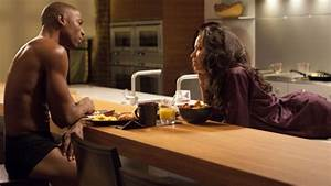 Review: Tyler Perry's Temptation: Confessions of Marriage ...