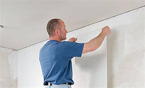 küchenrückwand auf tapete kleben vliestapete kleben farben tapeten selbst de