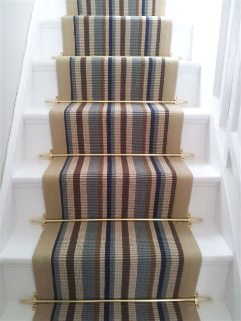 carpet runners for stairs stair runner carpet fitting to stairs with stair