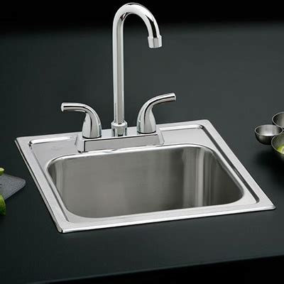 home depot bar sink drain image gallery sinks