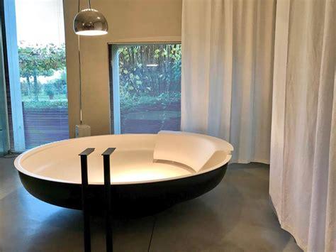 Modernes Bad Design by Moderne Badgestaltung Mit Dem Experten Torsten M 252 Ller Aus