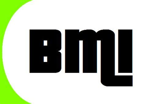 bureau dyk bmi bureau for musical intellectuals mod for grand theft
