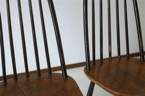quaker stoelen ercol windsor quaker stoel model 1875 www