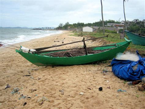Wooden Boat Oars Near Me by Boats Of Southern Gulf Of Thailand Coast And Cambodia