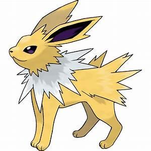 User:Eevoi - Bulbapedia, the community-driven Pokémon encyclopedia  Pokemon