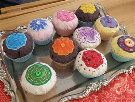 make your own play cupcakes by silicone patty 824 | 782d1ee162bd3ffaa480bed568118c15