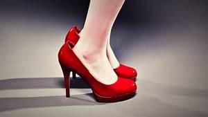 Semelles Pour Chaussures Trop Grandes : vos chaussures sont trop grandes gagnez une demi pointure avec cette astuce toute simple ~ Melissatoandfro.com Idées de Décoration
