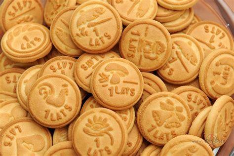 Rūpnieciski ražoti saldumi | Ēdieni un dzērieni, receptes ...