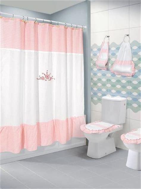 disenos de cortinas  banos modernos