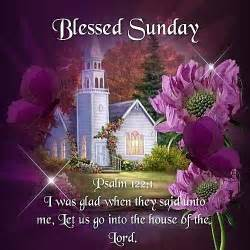 blessed sunday pictures photos and images for and