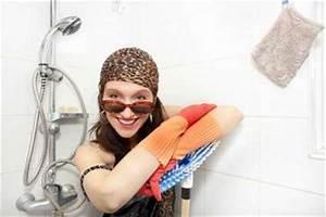Duschvorhang Bei Dachschräge : anleitungen im bereich heimwerken zum thema dusche ~ Markanthonyermac.com Haus und Dekorationen