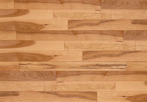 hickory wood flooring pros and cons interior maple hardness kitchen engineered wood