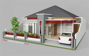 Desain Rumah Sederhana Minimalis 1509110958 Desain Rumah Sangat Sederhana 1609111107 Gambar Rumah Minimalis Design Exterior Minimalis Modern 2017 Of 1001 Warna Cat
