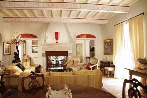 italian interior design life  italy