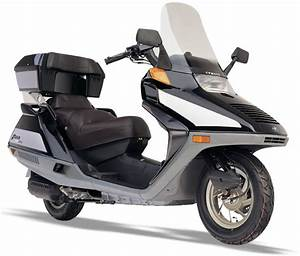 1000  Images About Cf Moto Scooter On Pinterest
