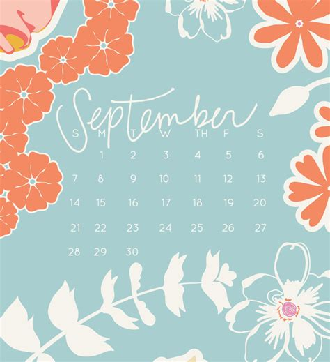 september desktop backgrounds : going home to roost