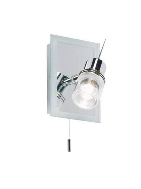 wall ls with cord bathroom wall lights with pull cord 28 images