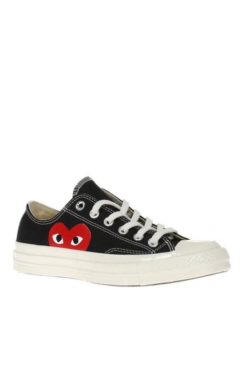 Harga Converse Cdg converse cdg converse shoes sale outlet