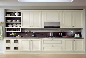 Emejing Cucine Febal Classiche Ideas - Design & Ideas 2018 ...