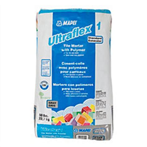 mapei porcelain tile mortar vs ultraflex mapei ultraflex 1 gray mortar 50lb floor and decor