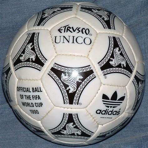 gambar gambar bola fifa