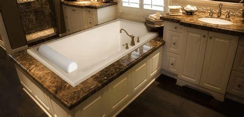 bath shower jetta tubs applied  modern bathroom