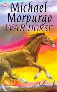 War Horse by Michael Morpurgo - AbeBooks